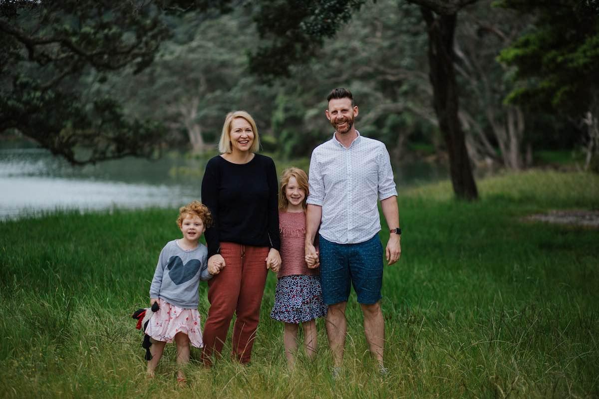 Full family photo portrait banner.jpg