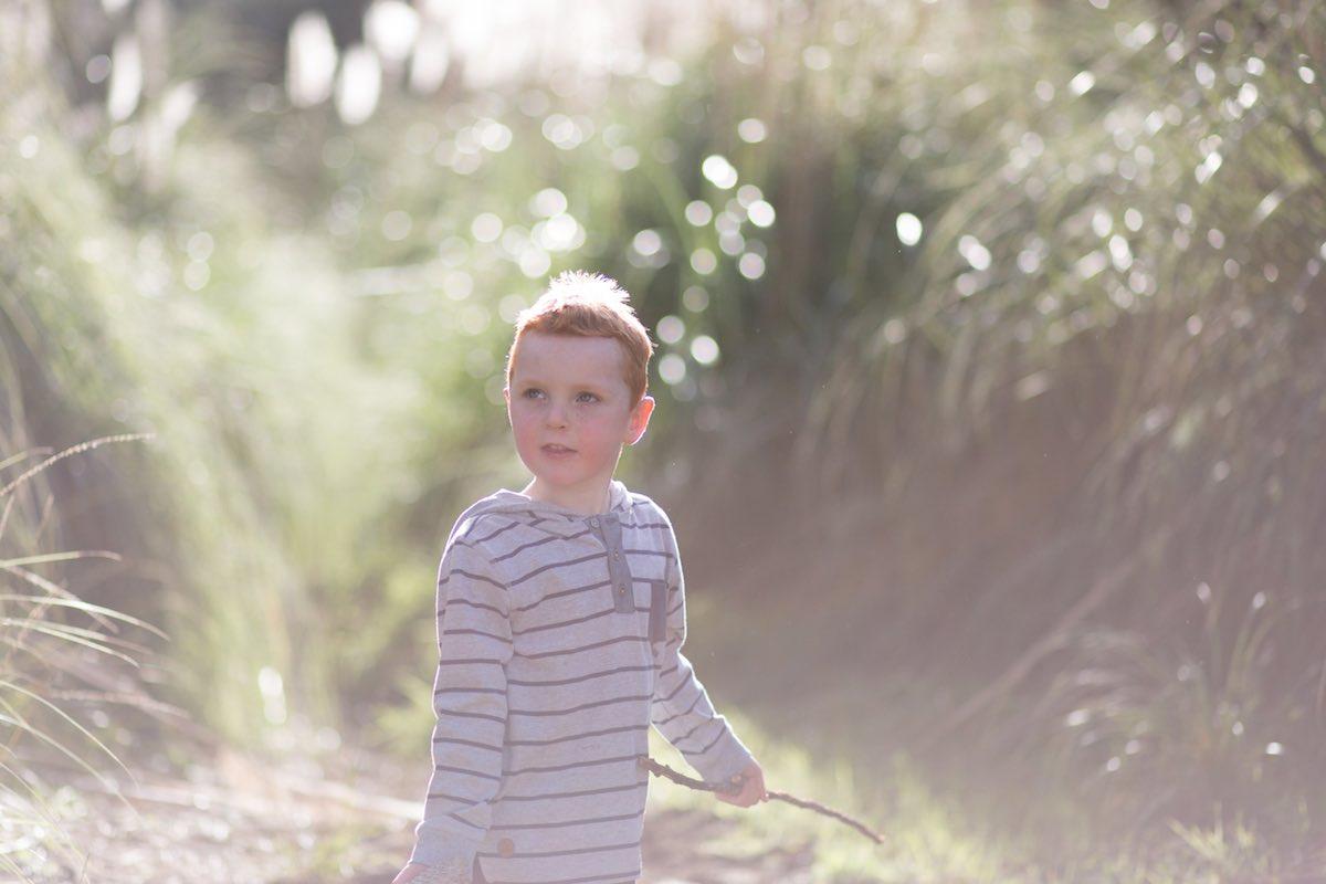 Child portrait outdoor photo shoot.jpg