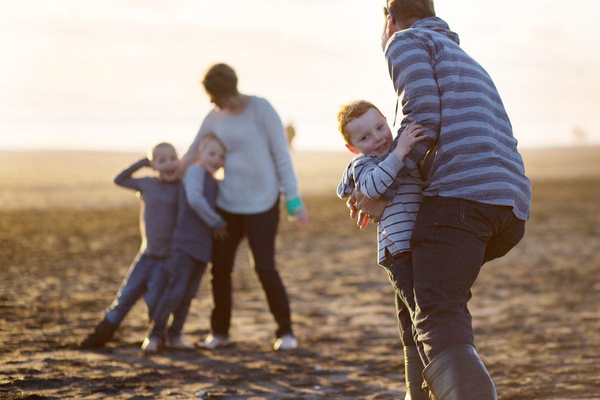 Family portrait photography session.jpg