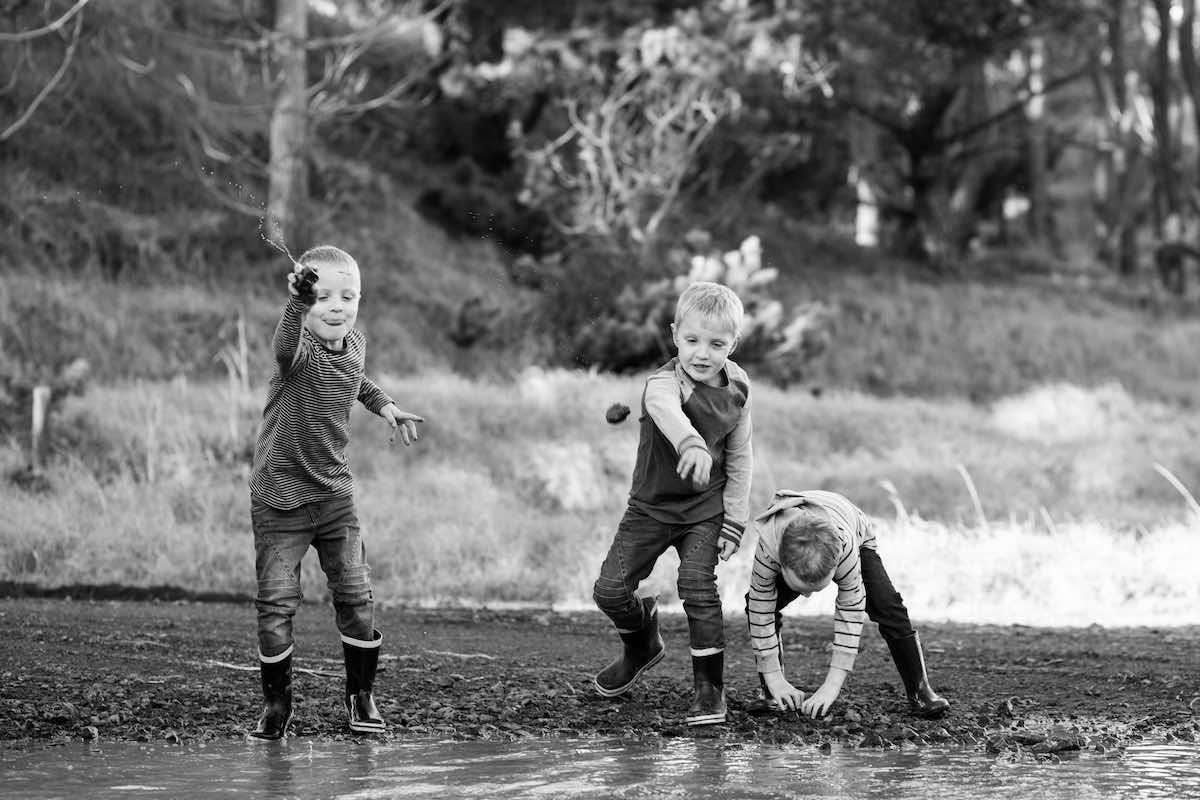 Photo 3 boys in water.jpg