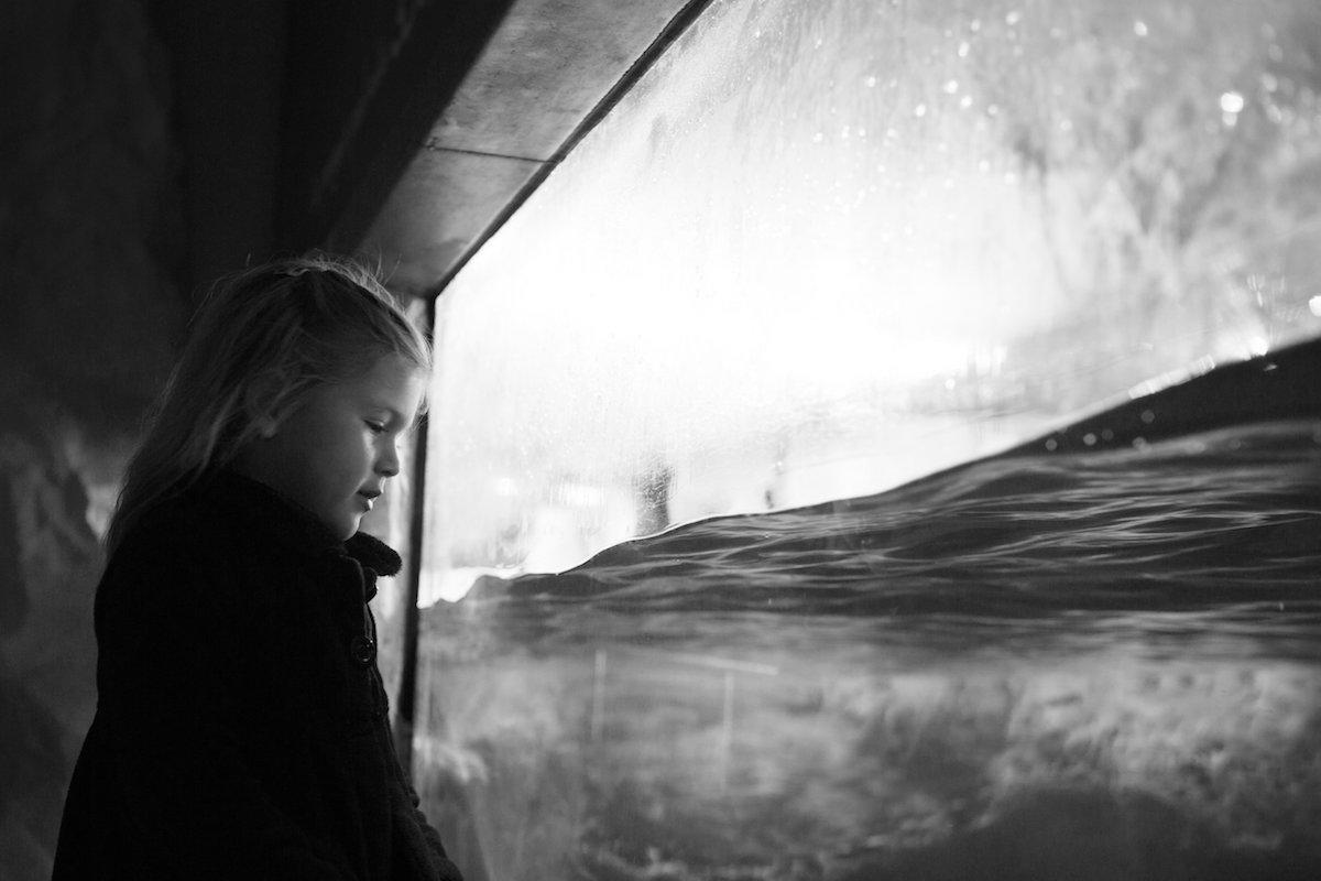 Child photograph Emily Chalk.jpg
