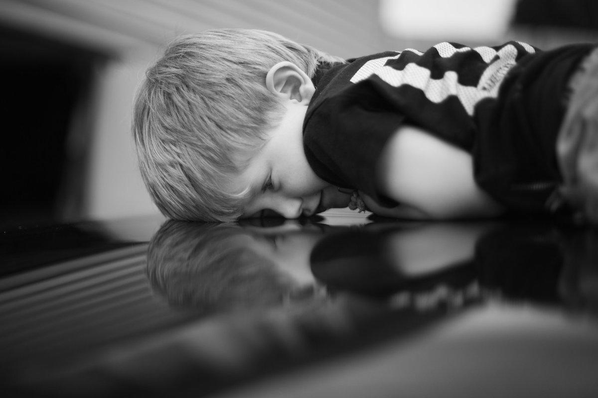 Boy photographed Emily Chalk.jpg