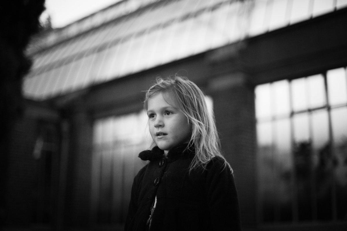 Girl photograph Emily Chalk.jpg