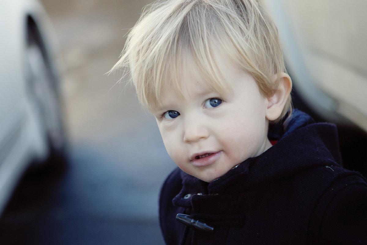 Toddler Photography Emily Chalk.jpg