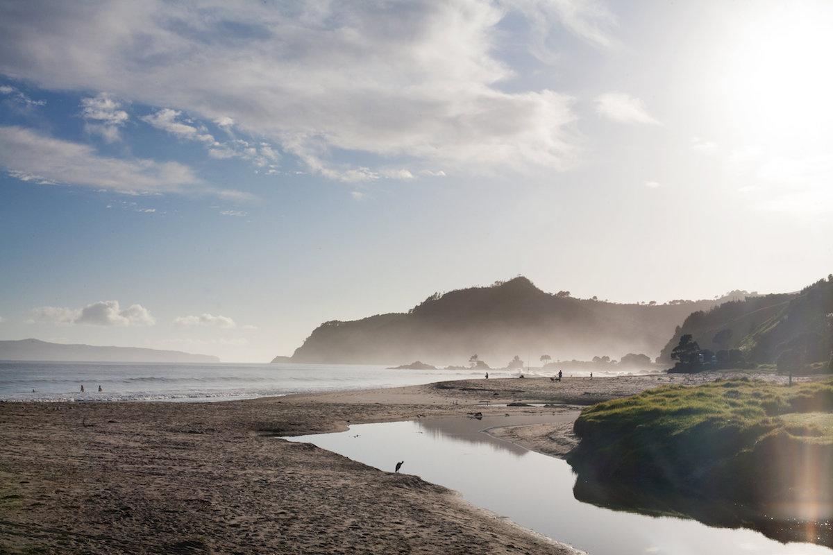 West Auckland Beach Emily Chalk.jpg