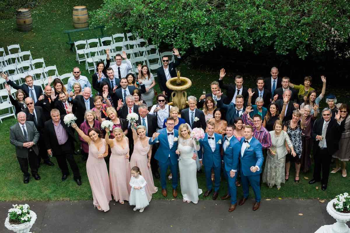 Alberton House Auckland wedding photos.jpg