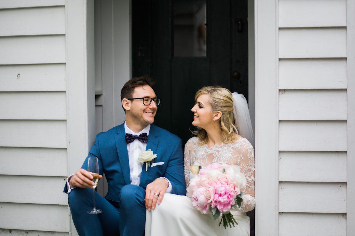 Alberton House wedding photos.jpg