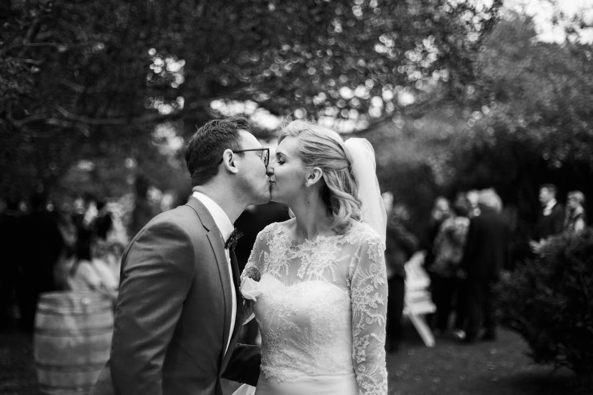 Black & white wedding photography Emily Chalk.jpg