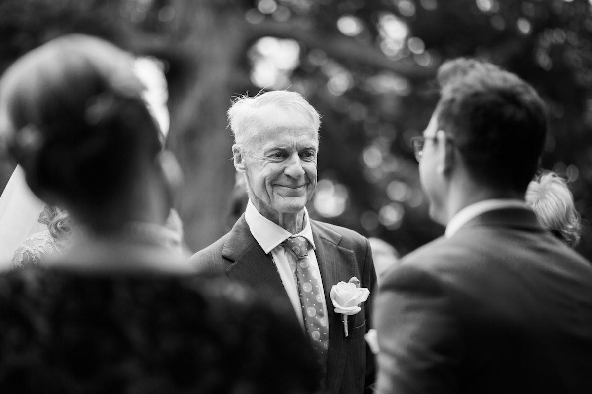 Emily Chalk Wedding Photographer Auckland.jpg