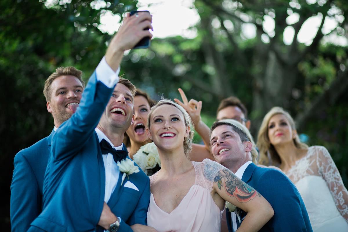 Emily Chalk Wedding Photographer.jpg