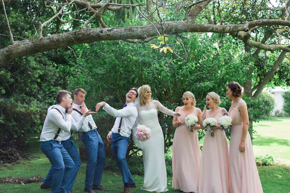 Relaxed wedding photos Emily Chalk.jpg