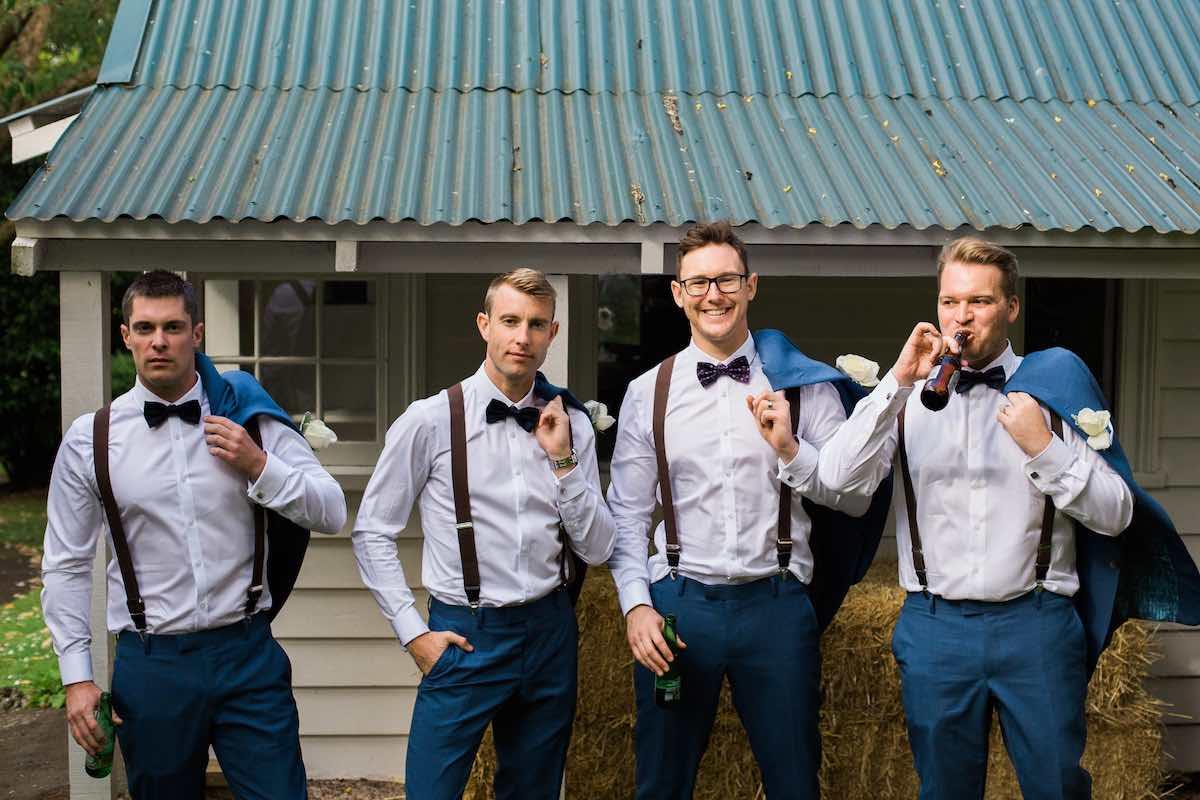 Wedding photos Alberton House.jpg