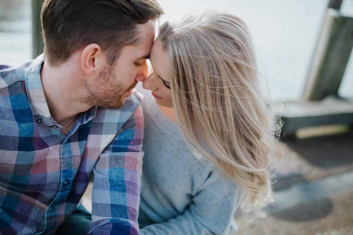 Engagement photo shoot Emily Chalk Auckland.jpg