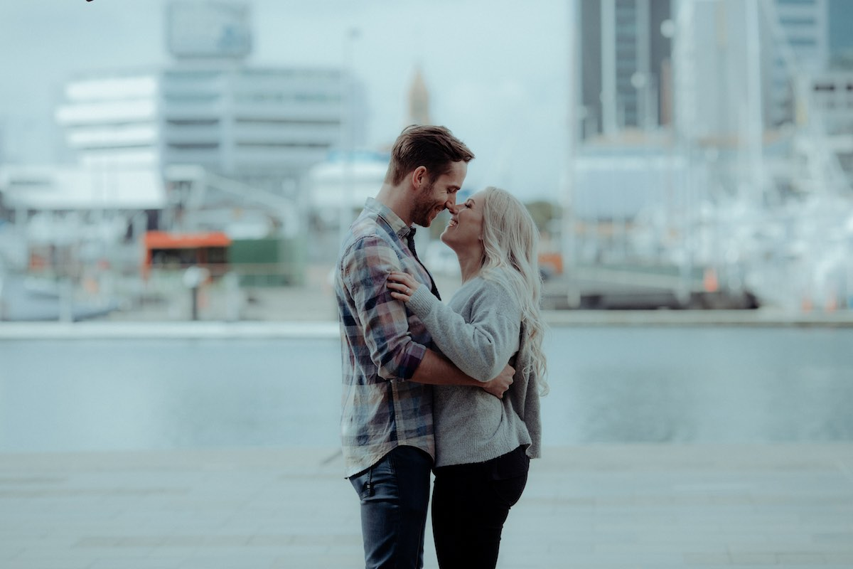 Engagement photos by Emily Chalk Auckland.jpg
