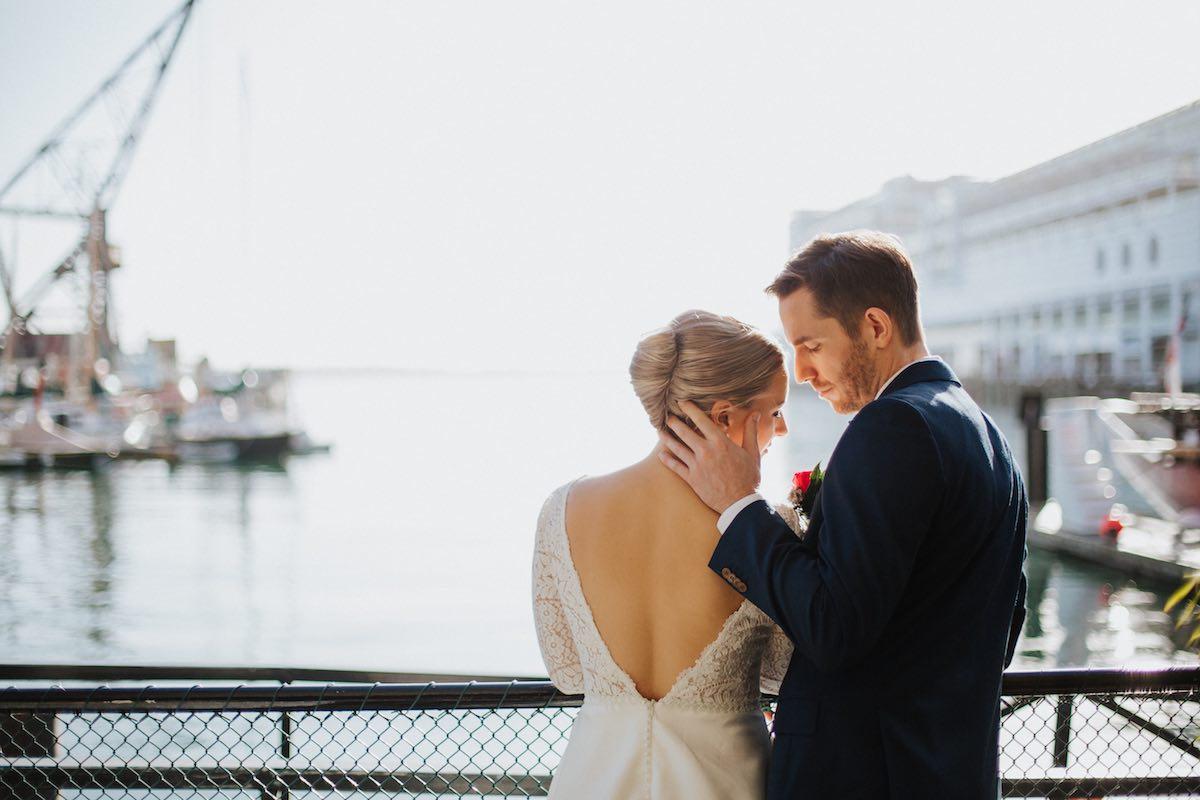 Early morning city-Emily Chalk  wedding photographer.jpg