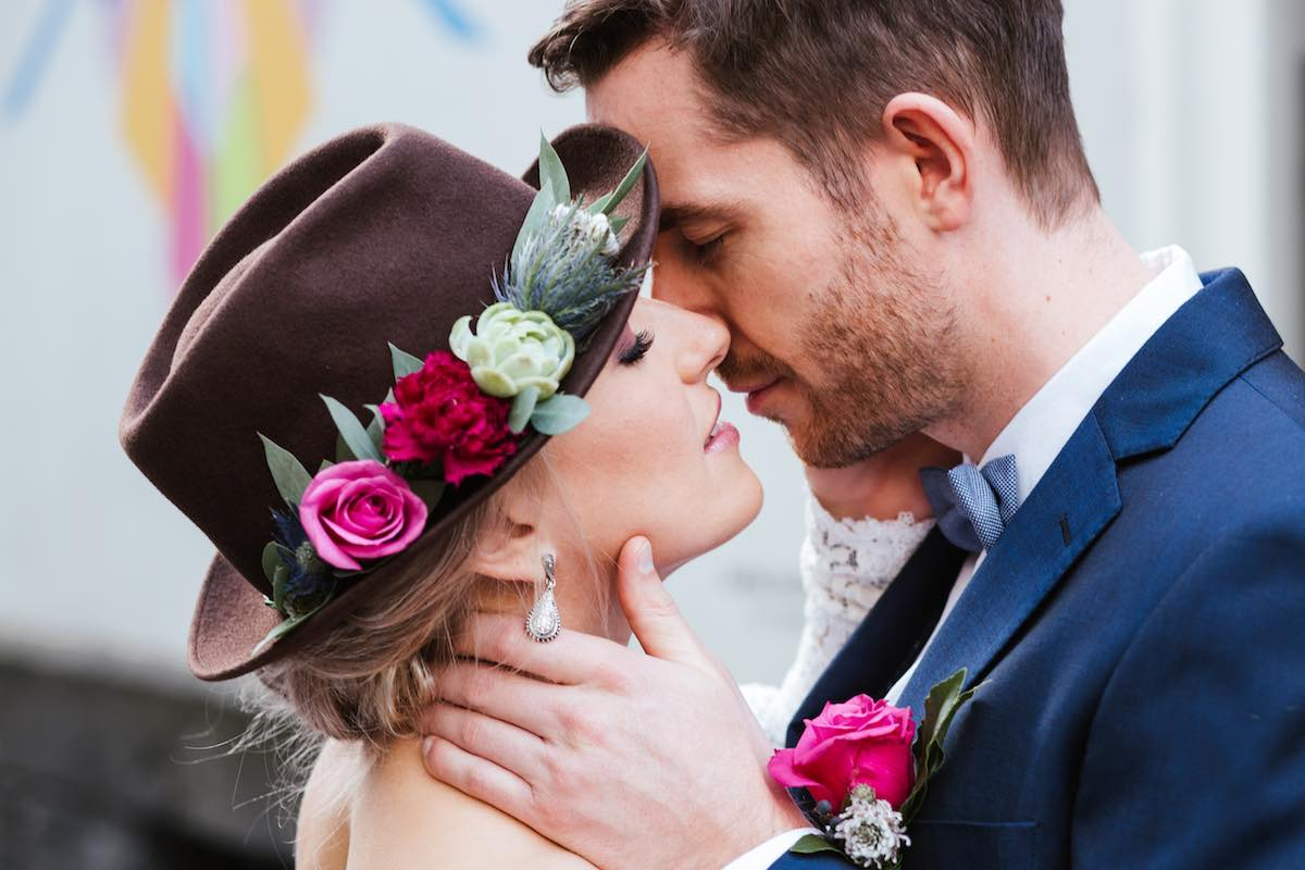 Emily Chalk Auckland wedding Photographer.jpg