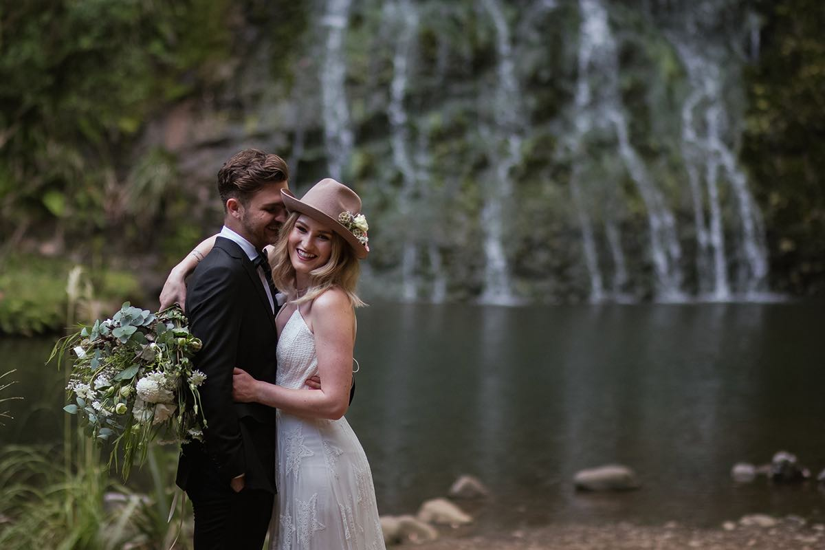 Emily Chalk - wedding-photography-auckland.jpg