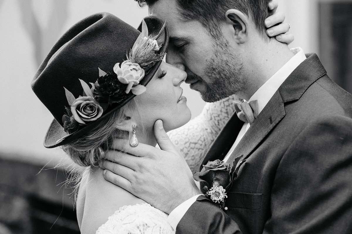 Emily Chalk Photographer Urban wedding photos.jpg