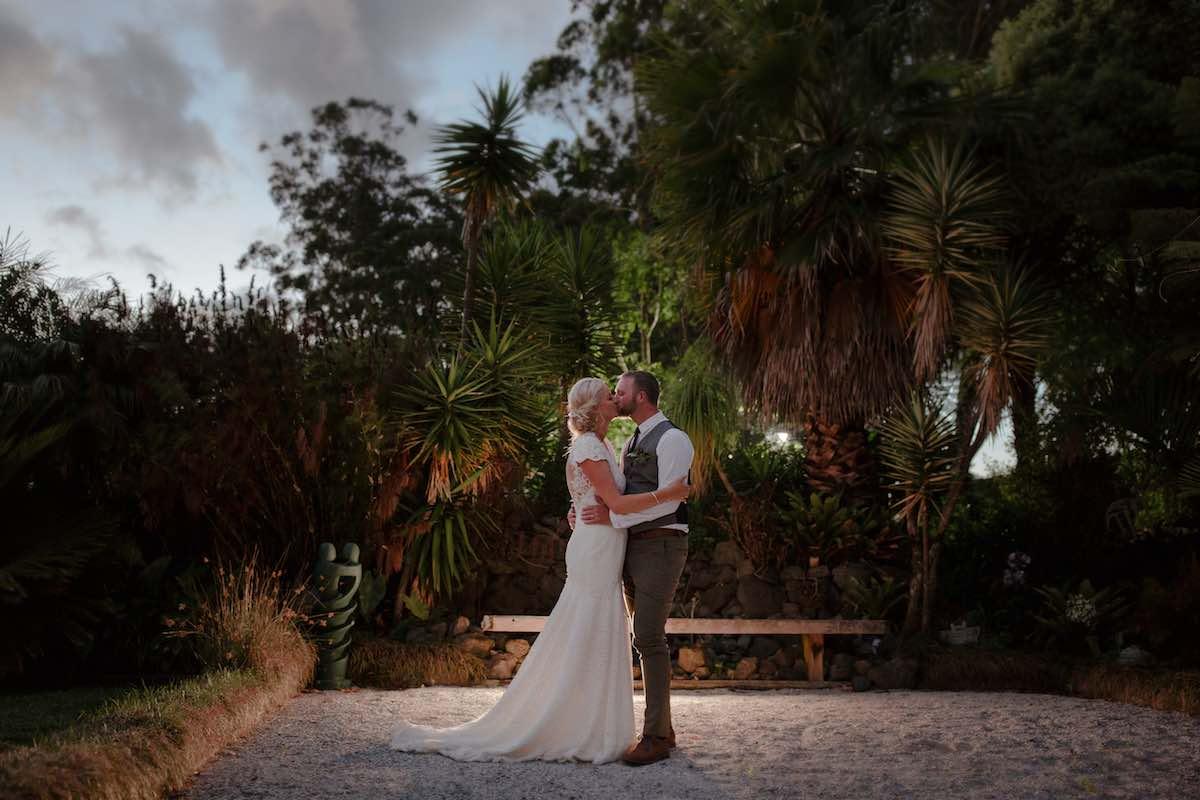 Auckland wedding photographer Emily Chalk.jpg