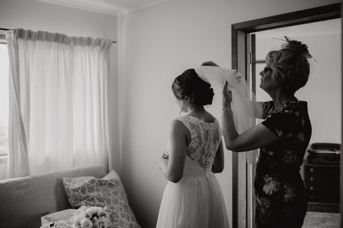Emily Chalk - Wedding Photographer - Auckland.jpg