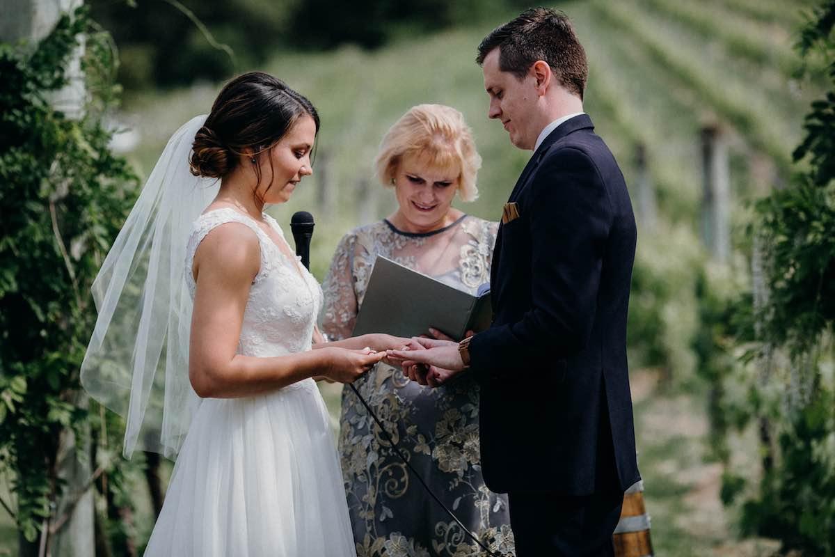 Wedding - Ascension Wine Estate - Emily Chalk Photographer.jpg