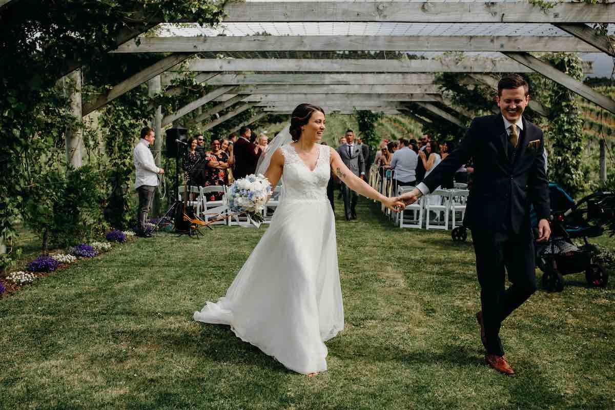 Ascension Wine Estate - Wedding - Emily Chalk Photographer.jpg