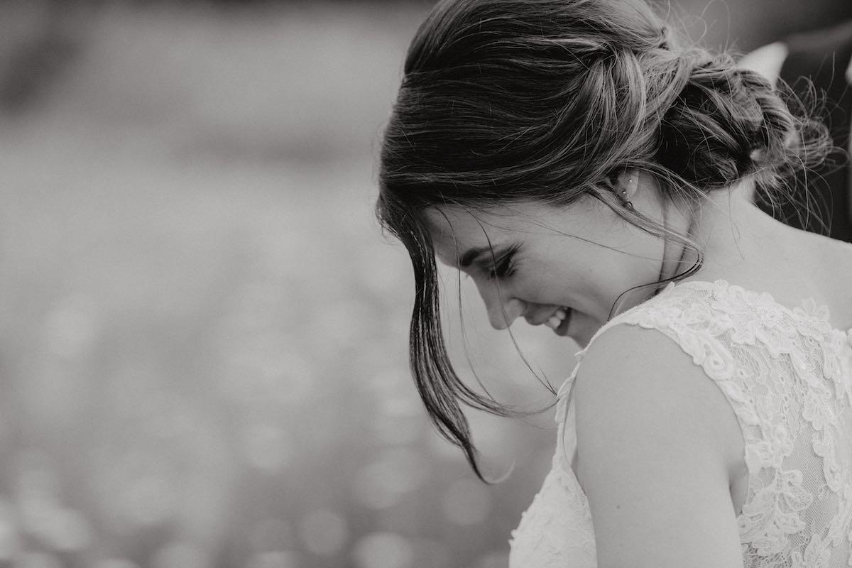 Emily Chalk - Auckland - Black & white wedding photos.jpg