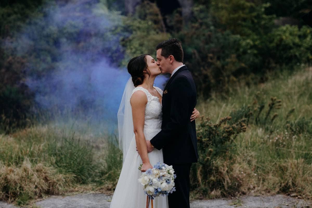 Auckland wedding photographer - Emily Chalk.jpg