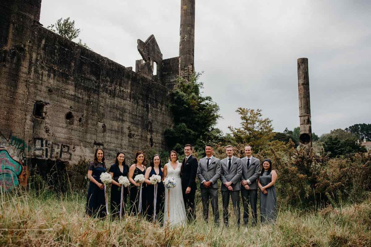 Emily Chalk - Wedding Photographer - Matakana.jpg