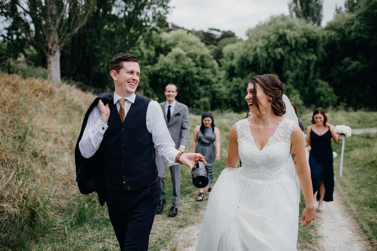 Matakana - Emily Chalk - Wedding Photographer.jpg