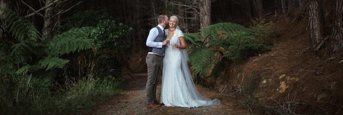 Native bush wedding photo - Emily Chalk.jpg
