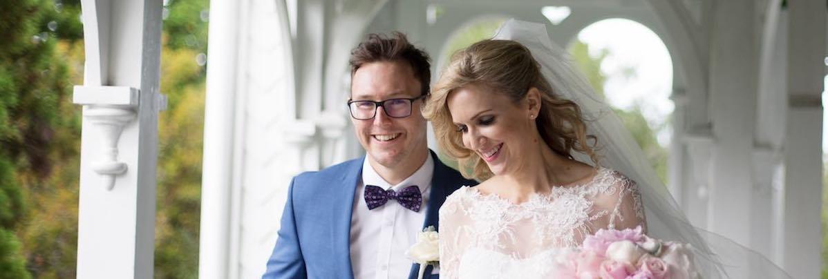Wedding photographer Alberton - Emily Chalk Auckland.jpg