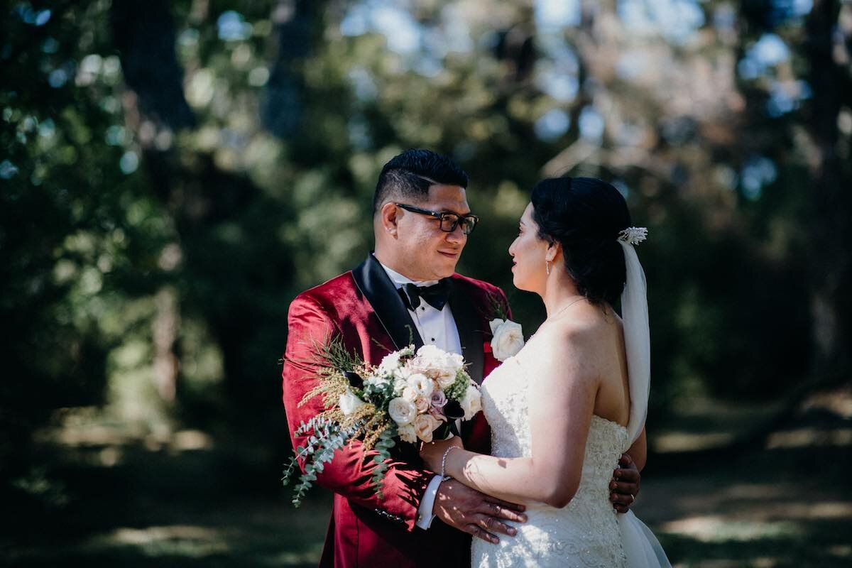 Traditional wedding - Photographer Emily Chalk - Auckland - AS-478.jpg