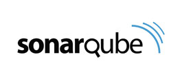 Copy of SonarQube