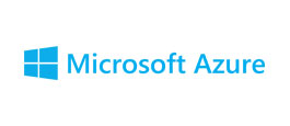 Copy of Microsoft Azure