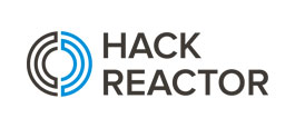 Copy of Hackreactor