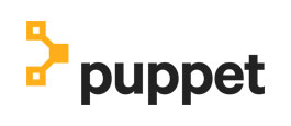 Copy of Puppet