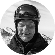 Dave Kalez  Board Advisor