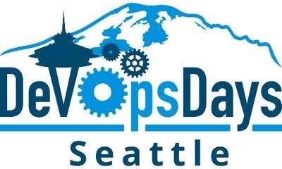DevOps Days Seattle.jpg