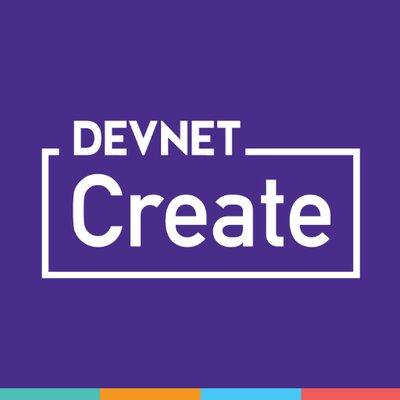 DevNet Create.jpg