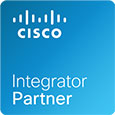 Cisco-integratorpartner.jpg