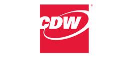 CDW.jpg