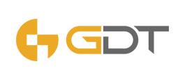 GDT.jpg