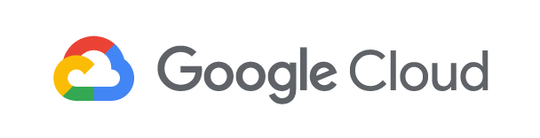 Google Cloud Logo Lockup Horizontal (png) (1).png
