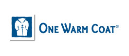 Onewarmcoat.jpg