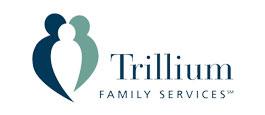 Trillium.jpg