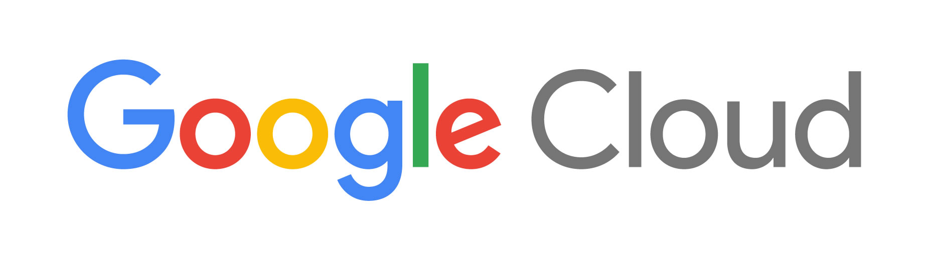 Google-Cloud-logo-color-png.jpg