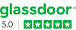 Glassdoor-aboutpage.jpg
