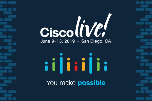 Cisco Live.png