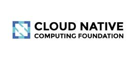 Cloud-native-foundation.jpg